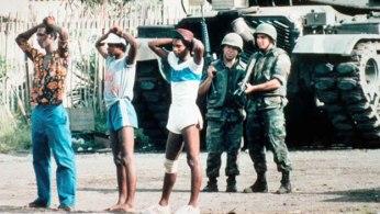 History_Grenada_Announces_US_Invasion_Speech_SF_still_624x352