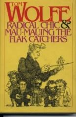 Tom_Wolfe_-Radical_Chic_and_Mau-Mauing_the_Flak_Catchers_HC_