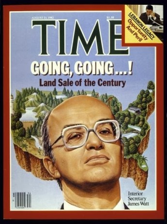 james-watt-on-the-cover-of-time-magazine-august-23-1982-8x6