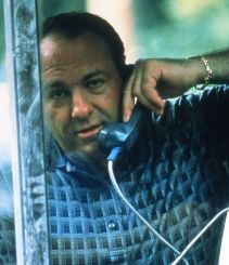 tony-soprano-on-phone
