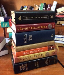 stack-bibles