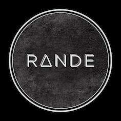 Small RANDE_logoDev_final_v02b