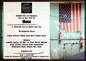 4th July Menu 3-001