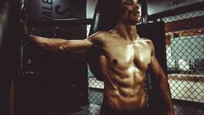 kalistenika a fitness