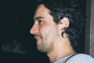 Facial Profiling - JOT