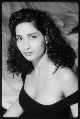 Lisa - 1990