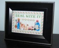 Deal-With-It-pattern-by-Steotch
