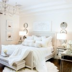 Master Bedroom Styled 3 Ways For Summer Tips For Decorating Neutral Bedrooms