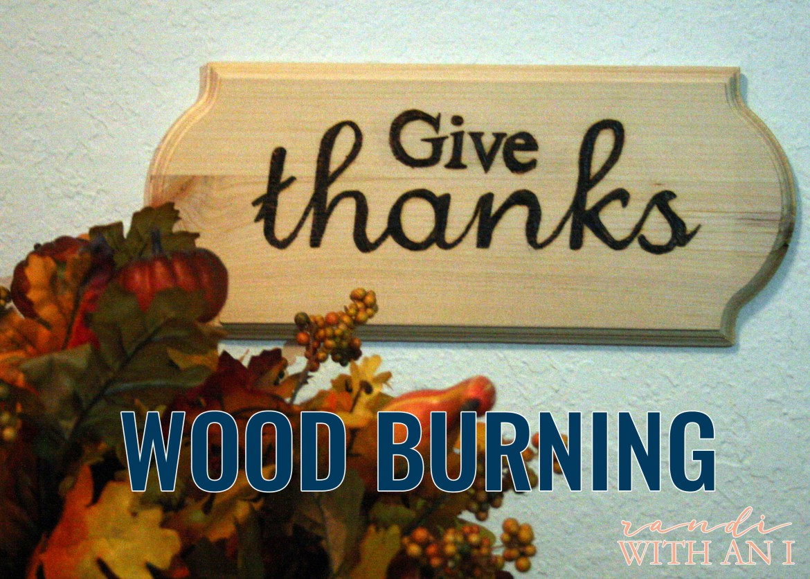 fall_wood_burning_diy