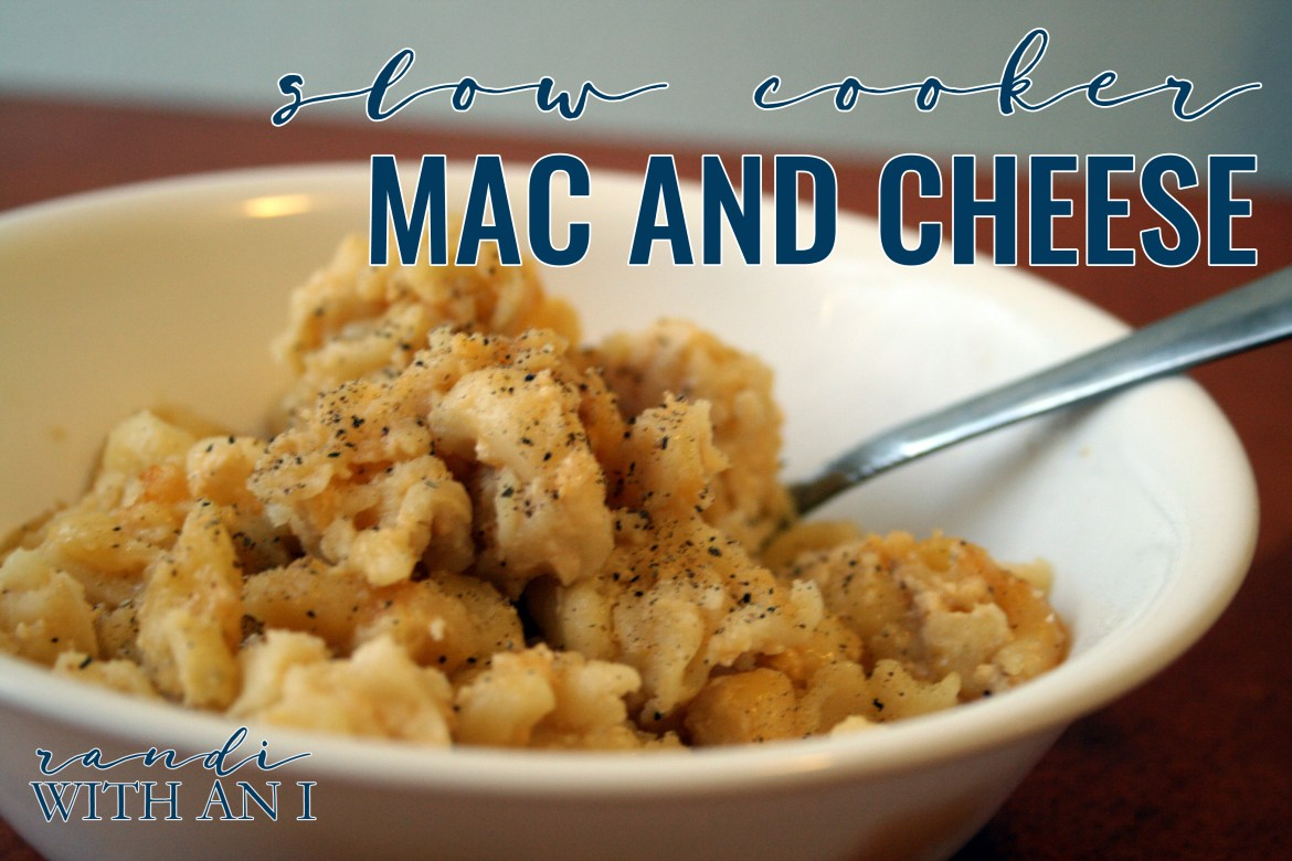 slow_cooker_mac_cheese