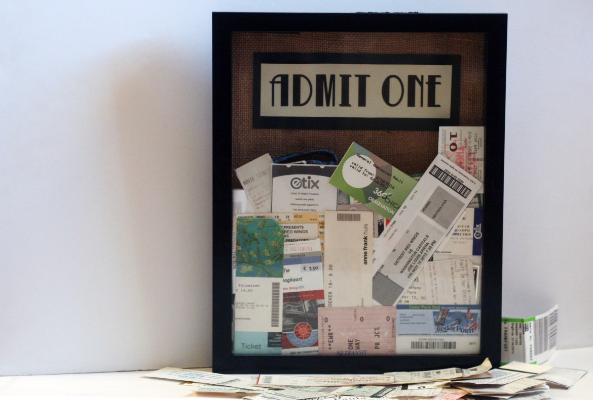ticket_stub_shadow_box