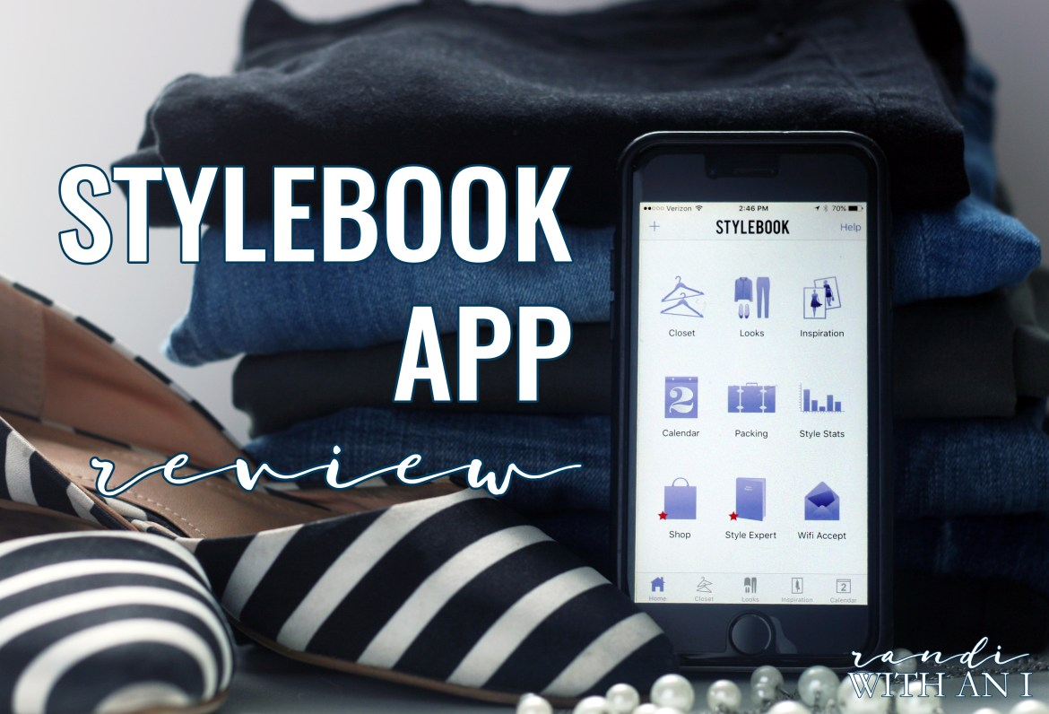 review_stylebook_app