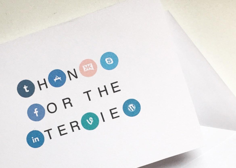 social_media_thank_you_card