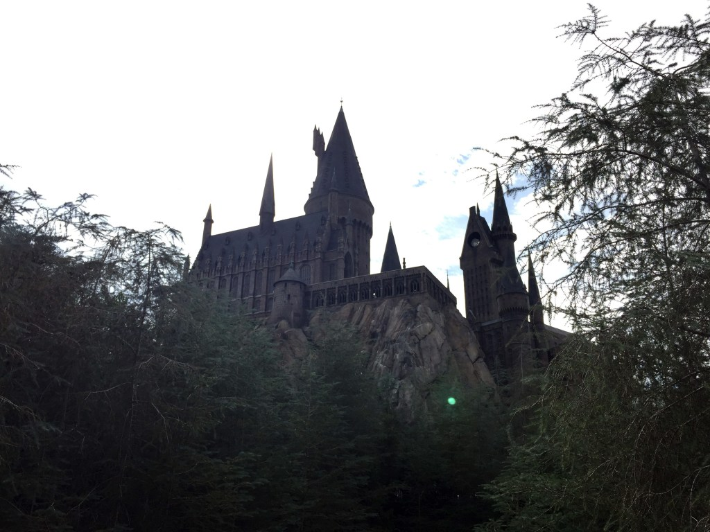 harry_potter_world_8