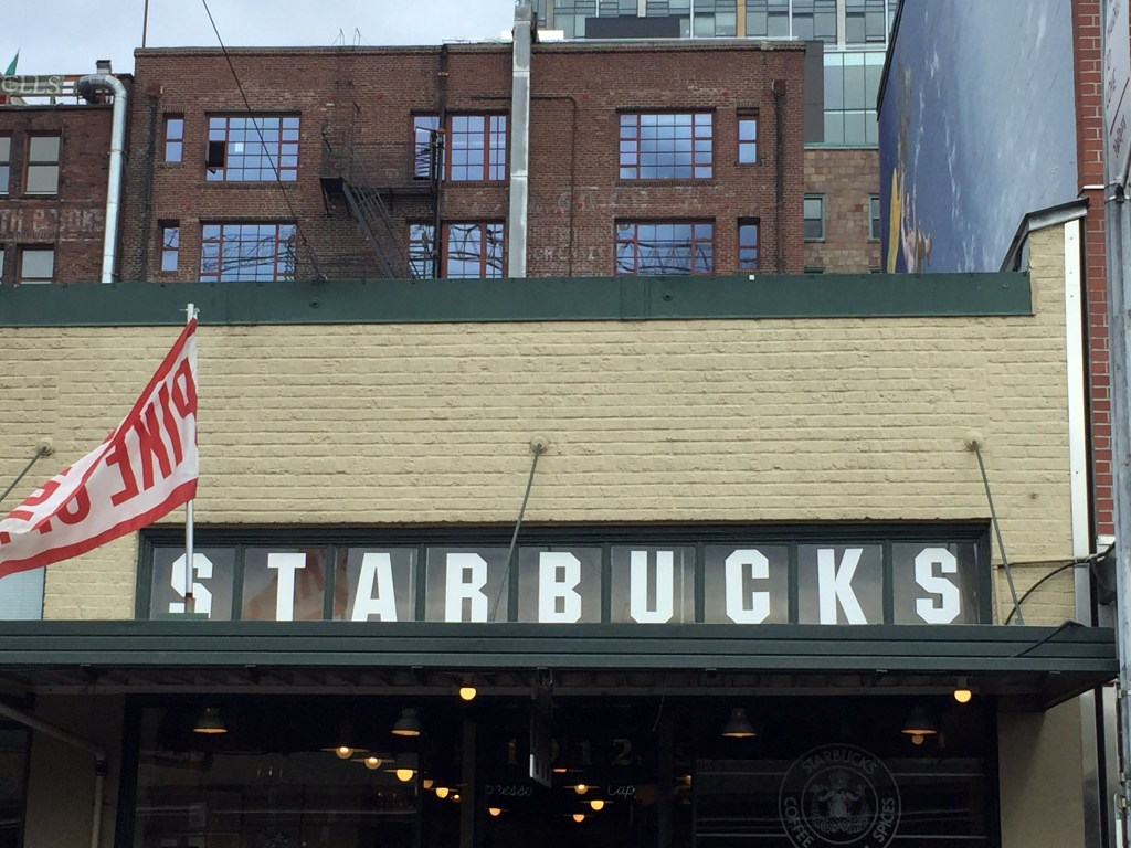 original_starbucks_seattle_2