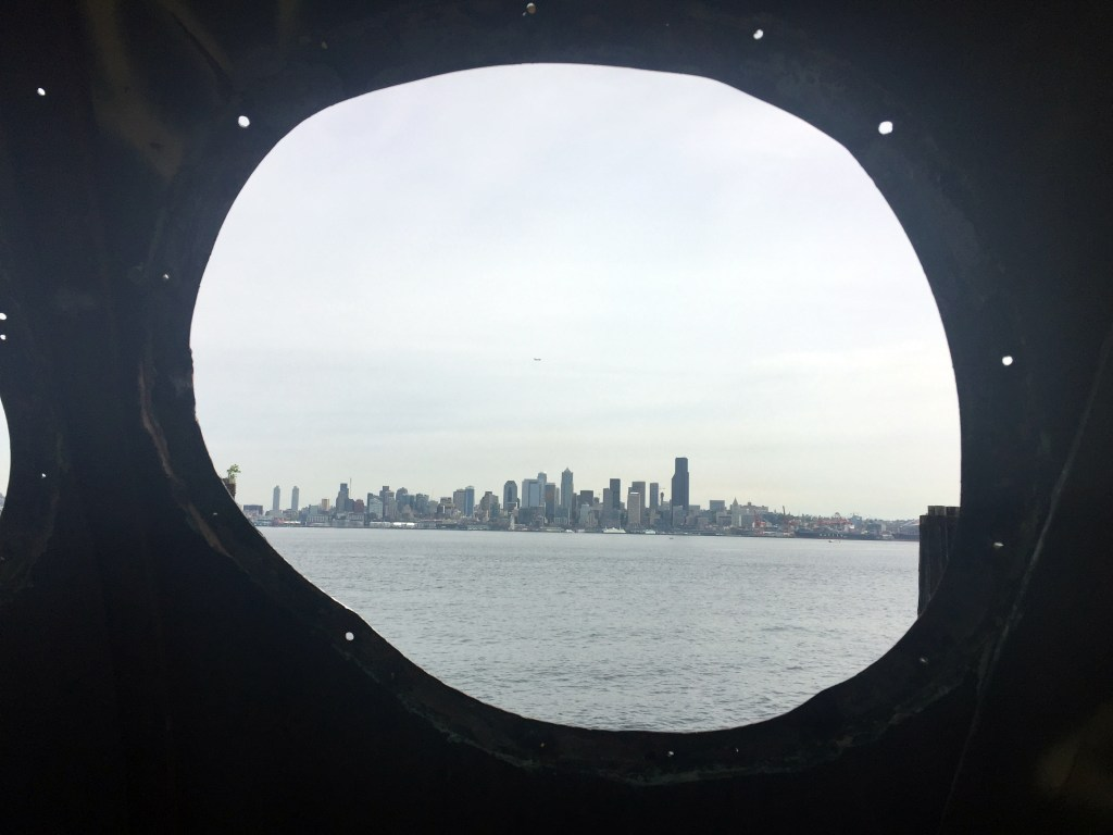 seattle_skyline_1