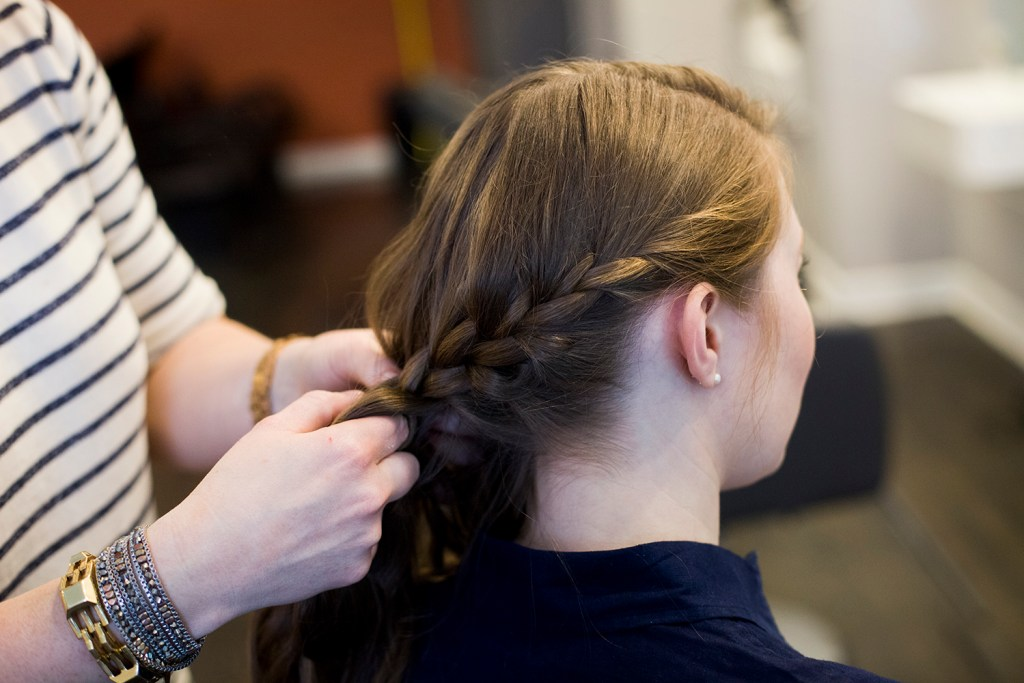 b_salon_armitage_braid