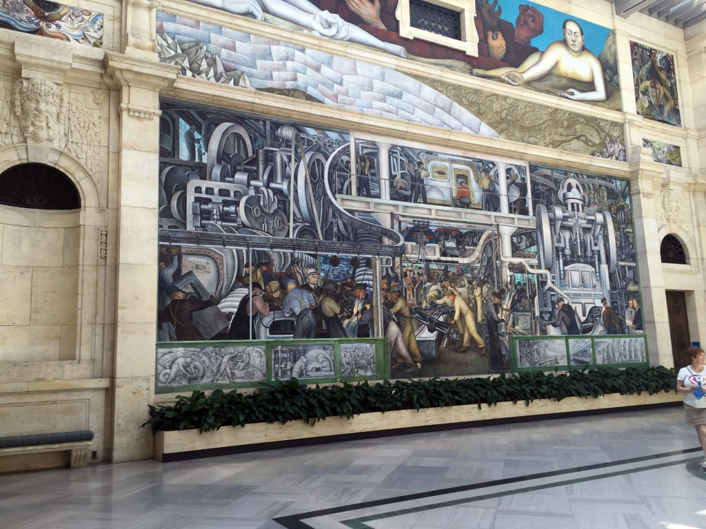 detroit_arts_institute_diego_rivera