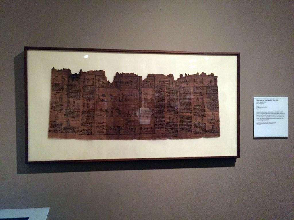 detroit_arts_institute_hieroglyphs