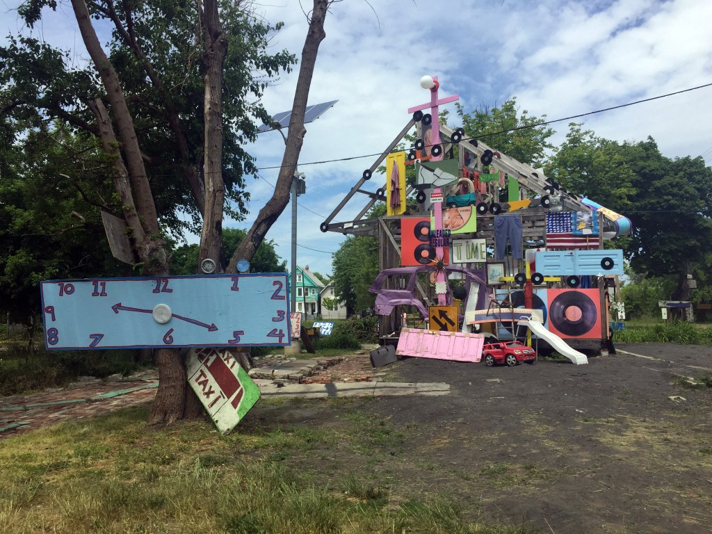detroit_heidelberg_project