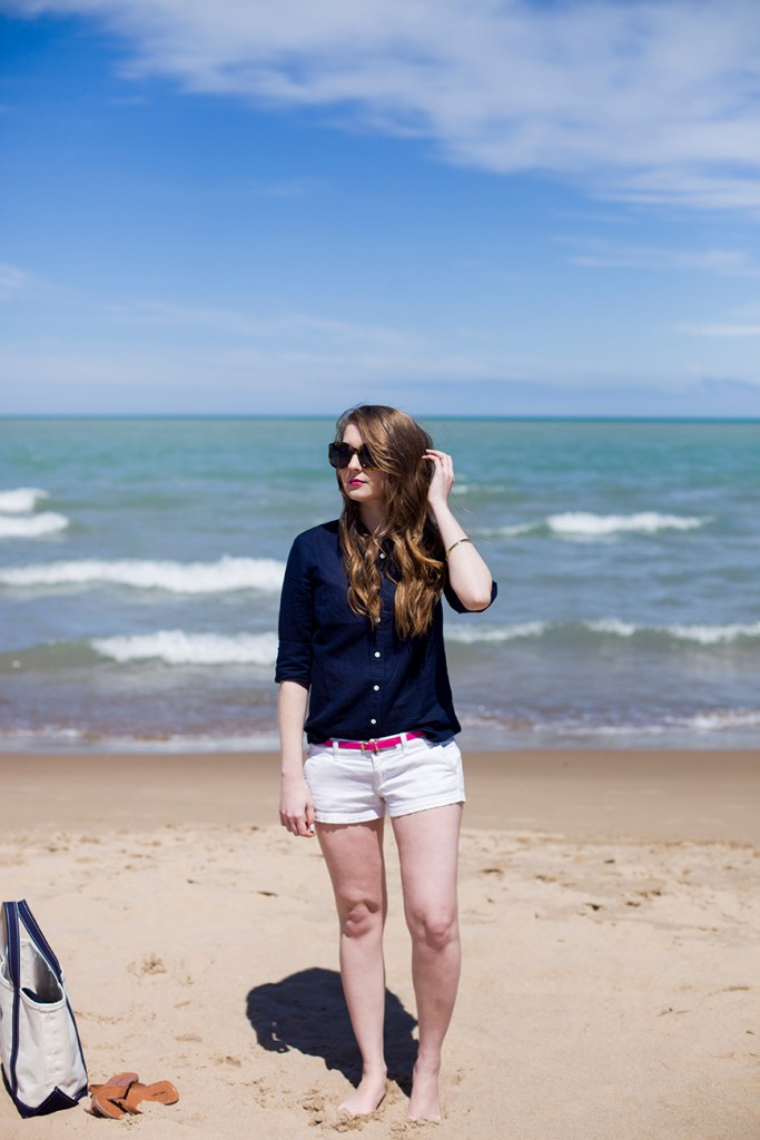 beach_waves_lake_michigan