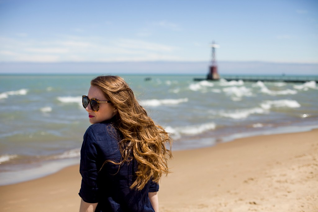 beachy_waves_hairstyle