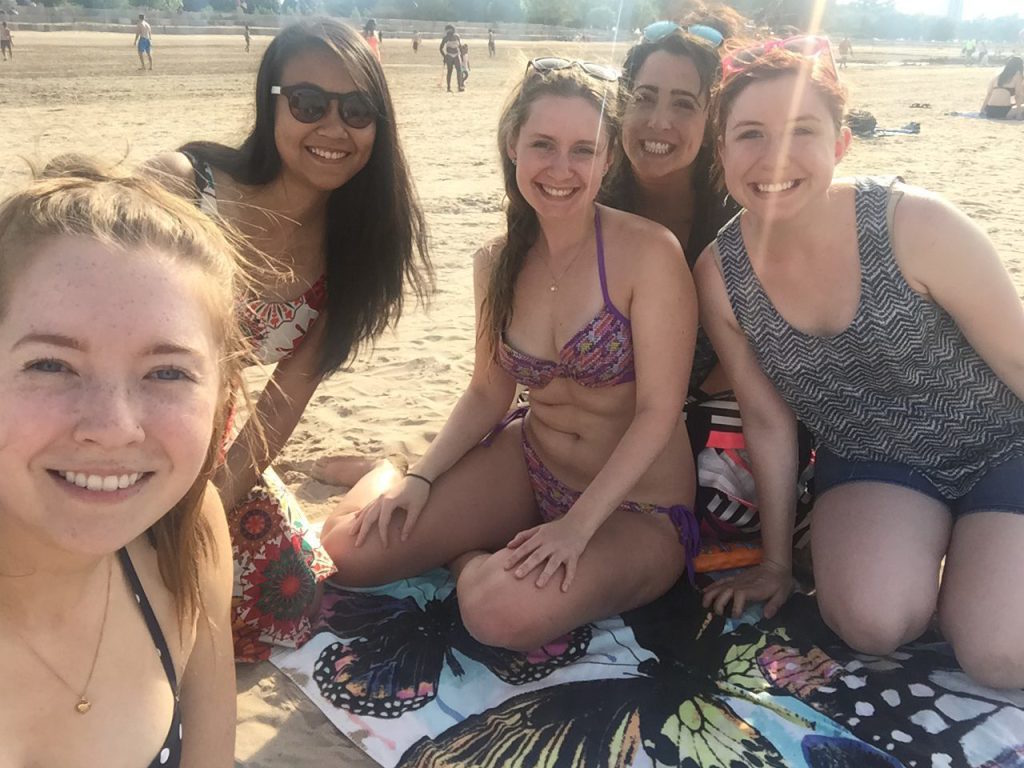 chicago_montrose_beach