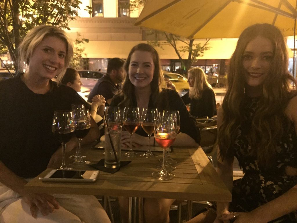 enolo_wine_cafe