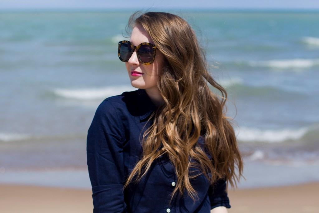 randi_shaffer_beach_waves