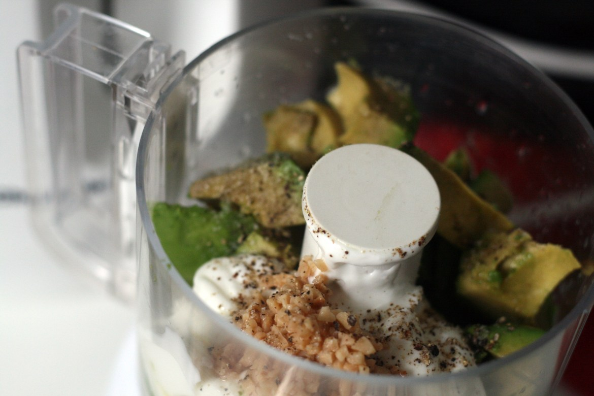 avocado_puree_raw