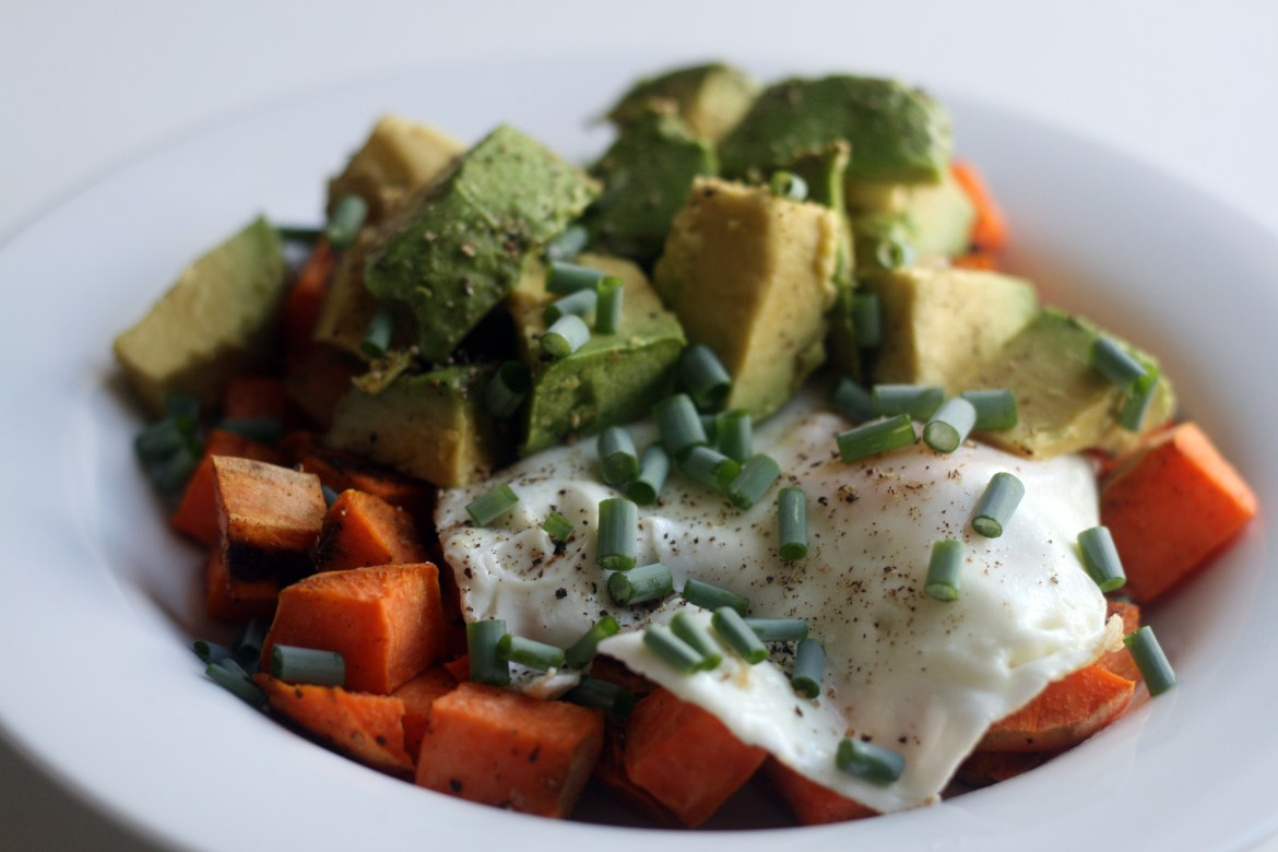 sweet_potato_avocado_egg