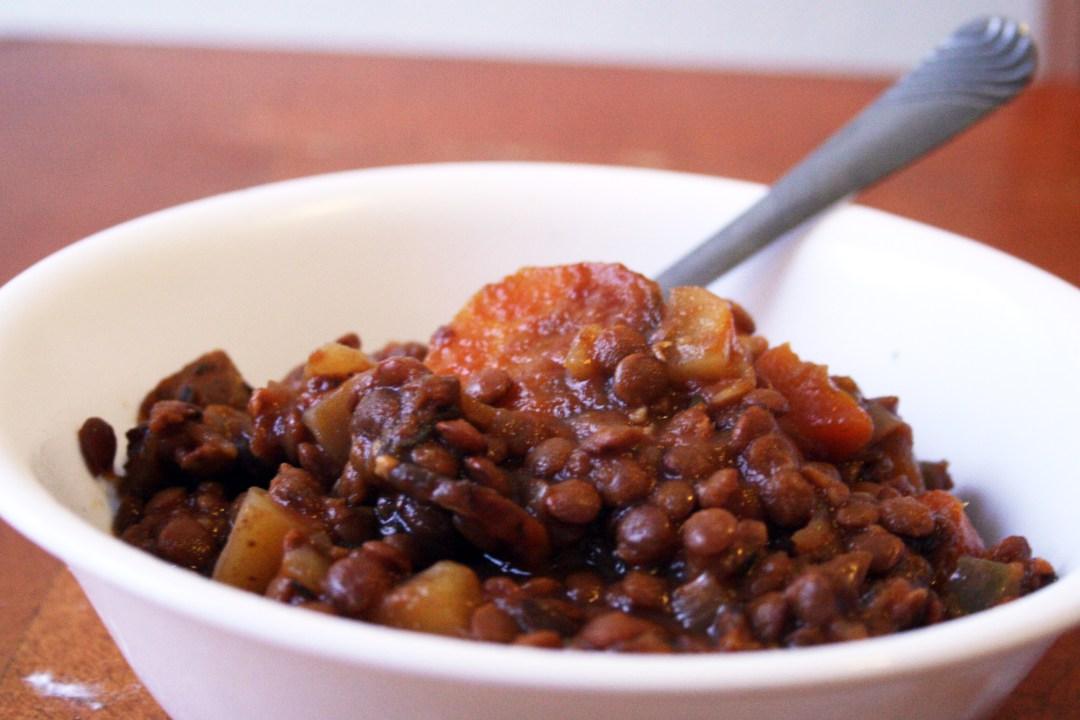 root_vegetable_lentil_stew_crock_pot