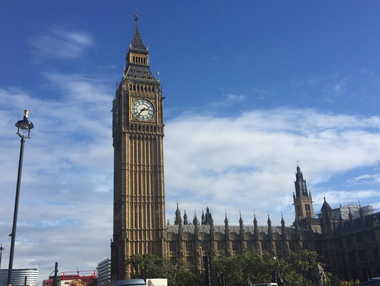 big_ben_london