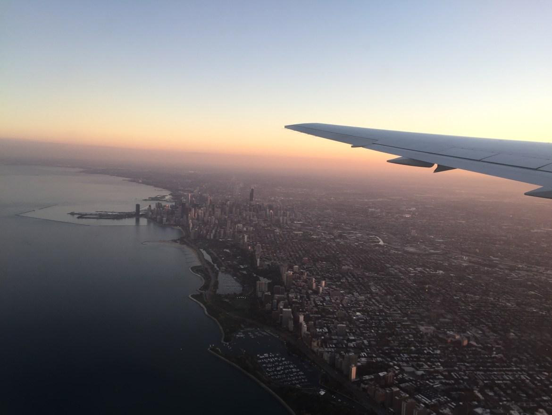 chicago_skyline_airplane