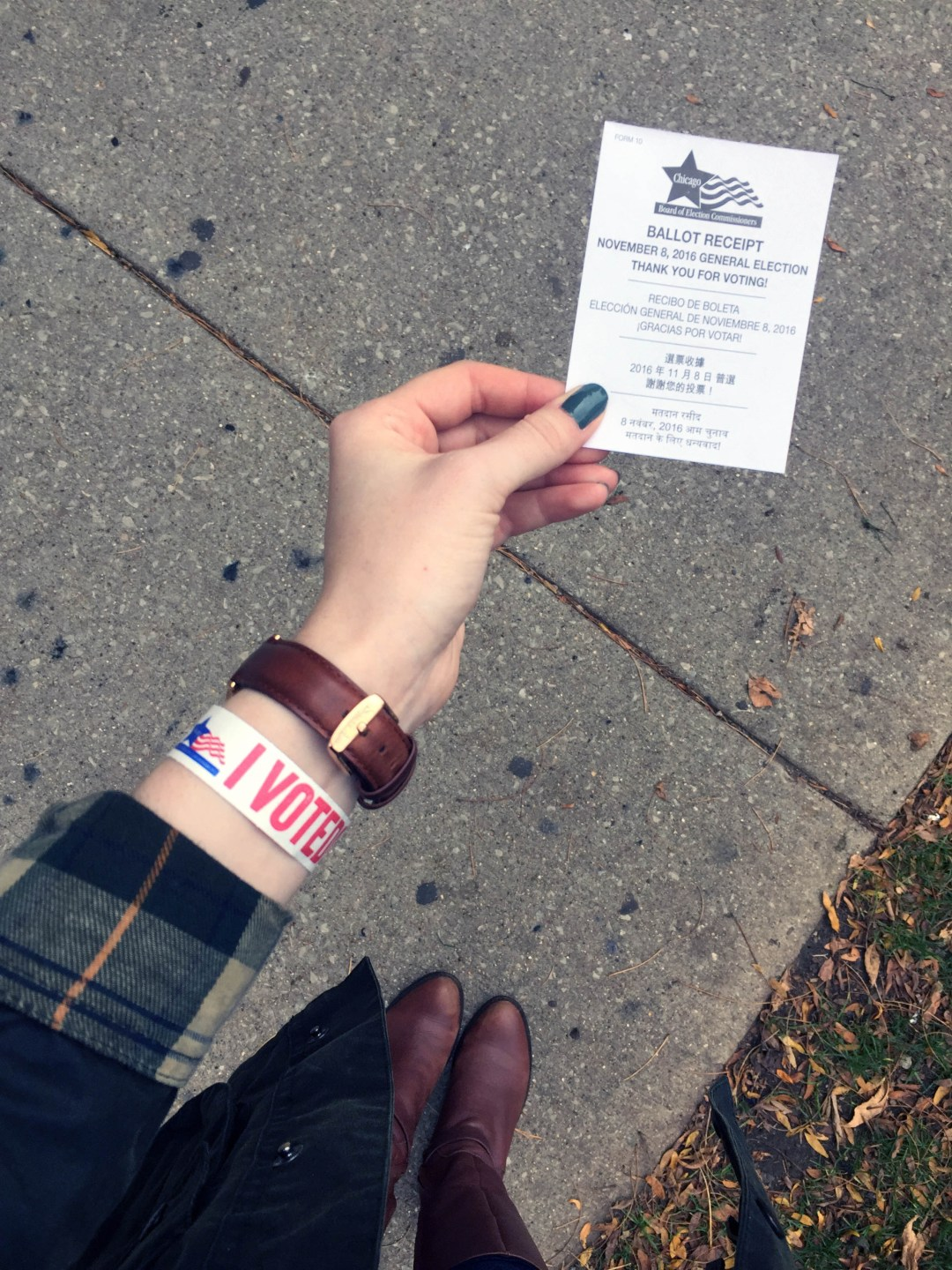 chicago_voting_elections