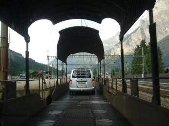 Zermatt (61)