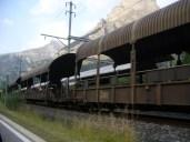 Zermatt (63)