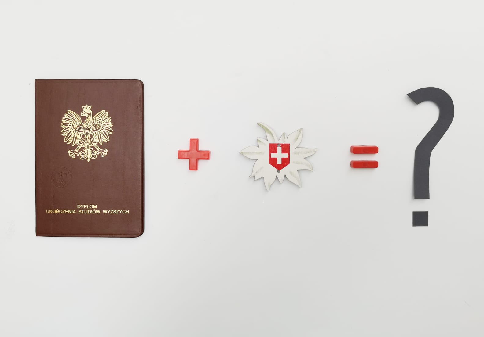 kobiety na rynku pracy w Szwajcarii