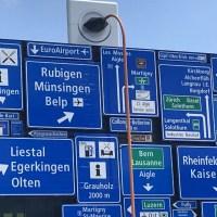 Zasady Swiss-etykiety prosto i logicznie. Czy wiesz, kiedy popełniłeś faux-pas w Szwajcarii?