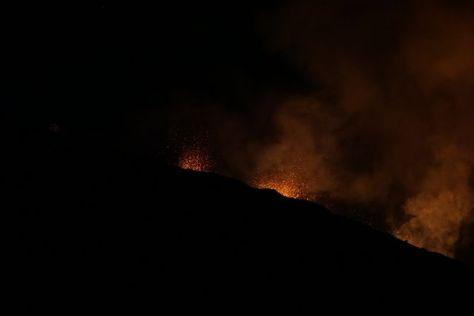 Eruption du Piton de la Fournaise le 4 février 2015 (16)
