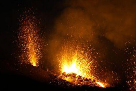 Eruption du Piton de la Fournaise le 4 février 2015 (8)