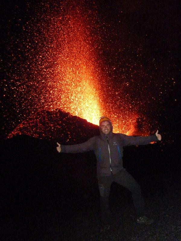 éruption mai 2015 volcan fournaise (15)