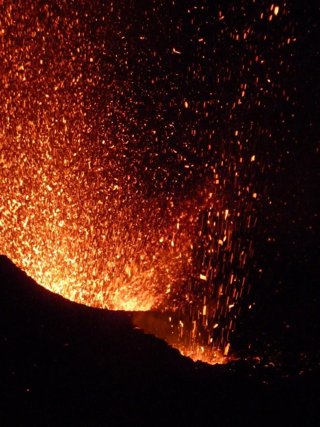 éruption mai 2015 volcan fournaise (16)