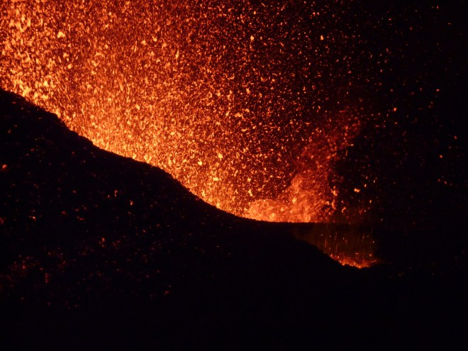 éruption mai 2015 volcan fournaise (18)