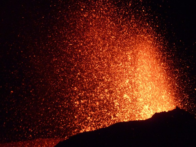 éruption mai 2015 volcan fournaise (19)