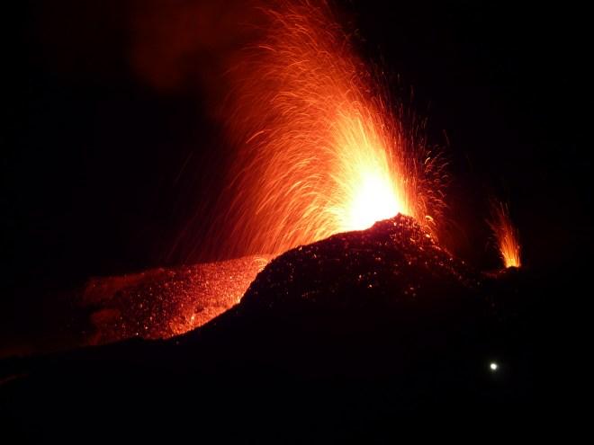 éruption mai 2015 volcan fournaise (22)