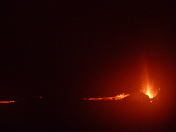 éruption mai 2015 volcan fournaise (3)