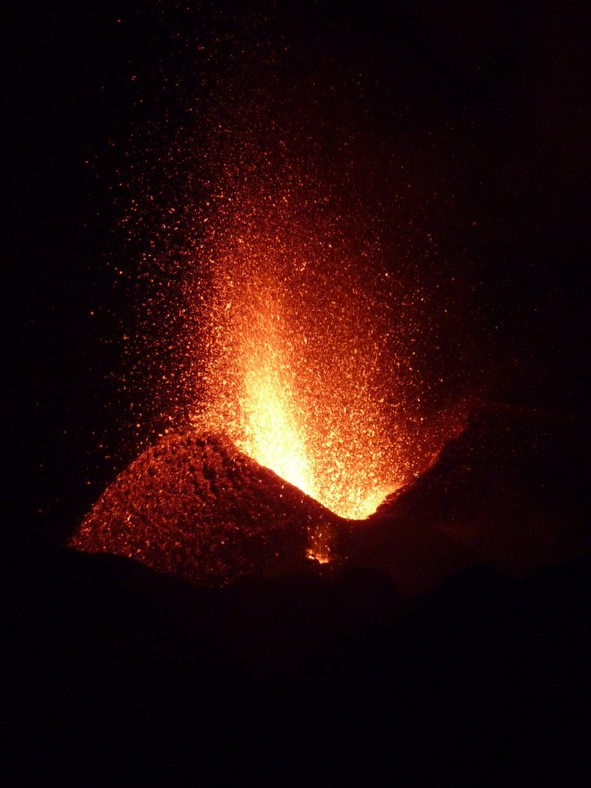 éruption mai 2015 volcan fournaise (7)