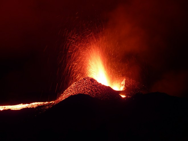 éruption mai 2015 volcan fournaise (9)