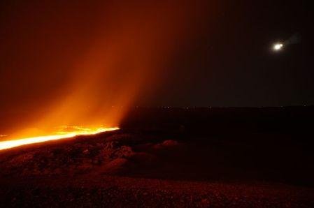 Eruption piton de la fournaise 24 aout 2015 (4)_resultat